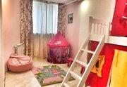 Люберцы, 3-х комнатная квартира, ул. Кирова д.9 к1, 10750000 руб.