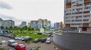 Москва, 4-х комнатная квартира, ул. Истринская д.8к3, 26500000 руб.