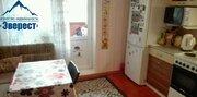 Щелково, 1-но комнатная квартира, Финский мкр-н д.9 к1, 3350000 руб.