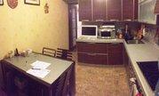 Москва, 1-но комнатная квартира, Сиреневый б-р. д.62к1, 9900000 руб.