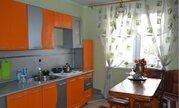 Железнодорожный, 1-но комнатная квартира, ул. Пионерская д.14, 20000 руб.