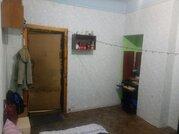 Комн 14 кв.м в сталинке центр Королева рядом жд станция Подлипки, 1150000 руб.