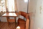 Электросталь, 2-х комнатная квартира, ул. Корнеева д.39, 2520000 руб.