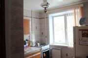Егорьевск, 2-х комнатная квартира, 2-й мкр. д.36, 1900000 руб.