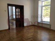 Продажа дома, Кокошкино, Кокошкино г. п., 24500000 руб.