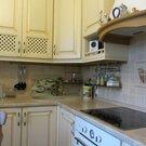 1-комн.квартира 38 м2 с ремонтом за 4.1 млн. руб. в г. Красногорск