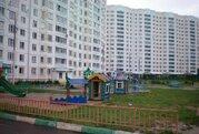 Продам 2-ую квартиру в Серпухове