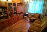 Москва, 1-но комнатная квартира, ул. Косинская д.26 к2, 4200000 руб.