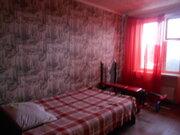 Клин, 3-х комнатная квартира, большая октябрьская д.26, 3690000 руб.