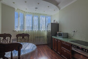 Видное, 2-х комнатная квартира, Березовая д.9, 6100000 руб.