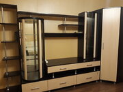 Продается 1 к. квартира в г. Лосино-Петровский