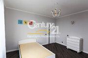Красногорск, 2-х комнатная квартира, ул. Игоря Мерлушкина д.2, 6300000 руб.
