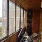 Москва, 1-но комнатная квартира, ул. Бутлерова д.38 к3, 6300000 руб.
