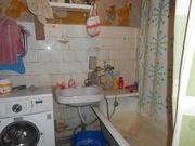 Клин, 3-х комнатная квартира, ул. Московская д.1, 3400000 руб.