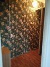Воскресенск, 1-но комнатная квартира, ул. Андреса д.15, 1200000 руб.