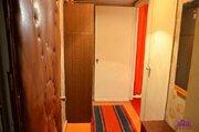 Одинцово, 2-х комнатная квартира, Можайское ш. д.9, 24000 руб.