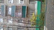 1квартира Дмитровскоеш 123к1