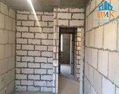 Продается отличная 2-комнатная квартира в центре города Дмитрова