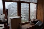 Дмитров, 2-х комнатная квартира, Аверьянова мкр. д.22, 3350000 руб.