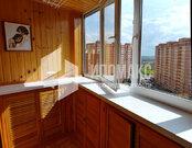 Апрелевка, 1-но комнатная квартира, ул.Дубки д.17, 4950000 руб.