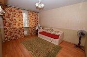 Москва, 3-х комнатная квартира, ул. Петрозаводская д.28 к3, 14600000 руб.