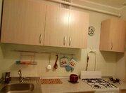 Москва, 2-х комнатная квартира, ул. Вешняковская д.6 к4, 35000 руб.