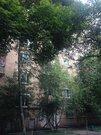 Комната 13 кв м в 2-х квартире Чонгарский бульвар д 1 корп.4, 2780000 руб.