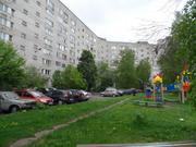 3-х комн.квартира 1/9 ул.Спортивная ,47.