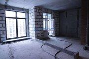 Москва, 1-но комнатная квартира, ул. Щусева д.2 к 3, 11200000 руб.
