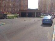 Котельники, 3-х комнатная квартира, мкр. южный д.9, 6500000 руб.
