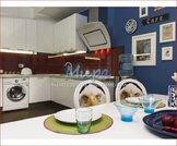 Прекрасная трёхкомнатная квартира с отличным ремонтом и мебелью в цен