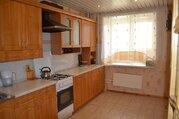 Чехов, 3-х комнатная квартира, ул. Чехова д.6, 4750000 руб.