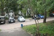 1-я квартира 32кв м. Севанская, 19 к2 метро Кантемировская