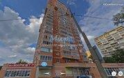 Люберцы, 1-но комнатная квартира, ул. Юбилейная д.26, 4700000 руб.