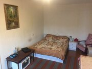 Воскресенск, 2-х комнатная квартира, ул. Спартака д.6, 1700000 руб.