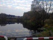 Земельный участок, город Лапшинка, 4700000 руб.