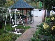 Уютный теплый дом из кирпича в СНТ Анис, г.о. Подольск, Климовск., 2650000 руб.