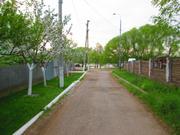 Москва, 3-х комнатная квартира, Сосенки д.102, 5500000 руб.