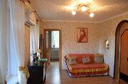 Лобня, 4-х комнатная квартира, ул. Деповская д.15, 4250000 руб.