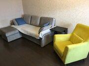 Москва, 1-но комнатная квартира, Мичуринский пр-кт. д.13 к3, 45000 руб.