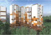 Ивантеевка, 1-но комнатная квартира, ул. Хлебозаводская д.30, 2784000 руб.