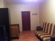 Щелково, 2-х комнатная квартира, ул. Чкаловская д.1, 23000 руб.