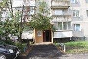 Продажа квартиры, Никольское, Рузский район, Микрорайон нп.