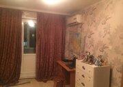 Ногинск, 2-х комнатная квартира, ул. Советской Конституции д.44а, 2250000 руб.
