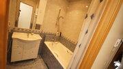 Москва, 4-х комнатная квартира, Сокольническая пл. д.4 к1, 31000000 руб.