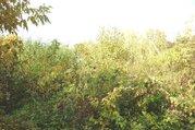Земельный участок 12 сот, ИЖС г. Сергиев Посад, ул. 2-ая Каляевская., 2200000 руб.