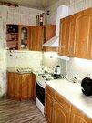 Дом 180 кв.м. на 11 сотках в Переделкино. 8 км.от МКАД., 22500000 руб.