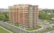 Домодедово, 2-х комнатная квартира, Каширское ш. д.6, 4500000 руб.