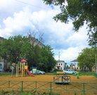 Егорьевск, 2-х комнатная квартира, Советская ул. д.154, 1470000 руб.