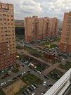 Видное, 1-но комнатная квартира, Ольховая д.4, 3950000 руб.